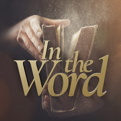 In the Word