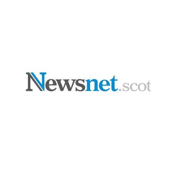 Newsnet Radio Podcast
