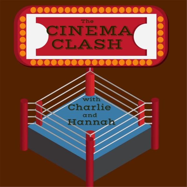 Cinema Clash