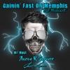 Gainin' Fast On Memphis: The Podcast artwork