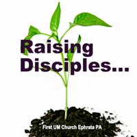 First United Methodist Church, Ephrata podcast