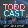 Toddcast