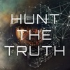 HUNT the TRUTH artwork