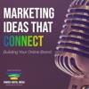 Marketing Ideas That Connect artwork
