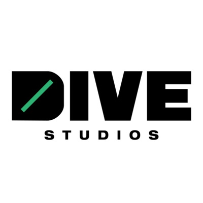 How Did I Get Here? w/ Jae of Day6:DIVE Studios