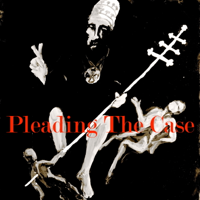 Pleading the Case podcast