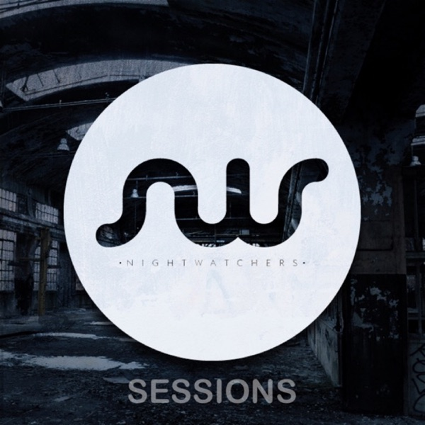 Nightwatchers Records Sessions