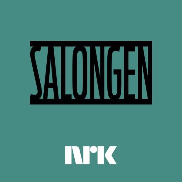 Salongen