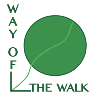 Way of the Walk podcast