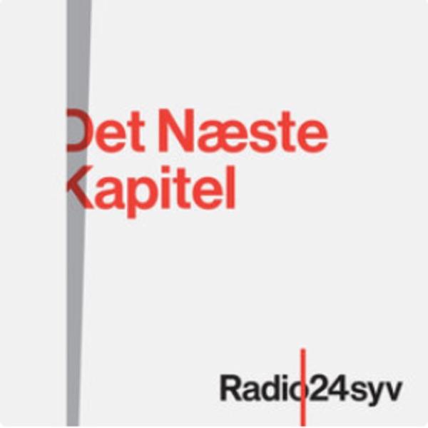 Det Næste Kapitel (iTunes)