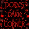 Dory's Dark Corner artwork