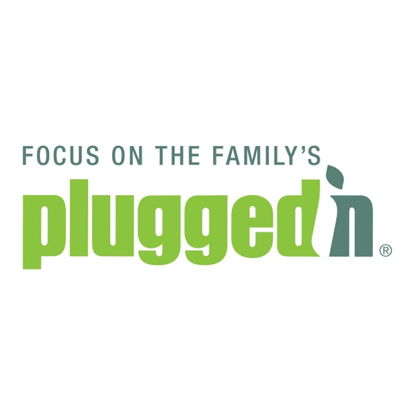 The Plugged In Show