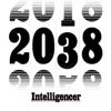 2038 artwork