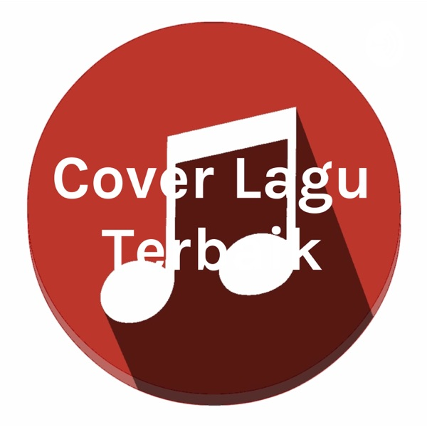 Cover Lagu Terbaik