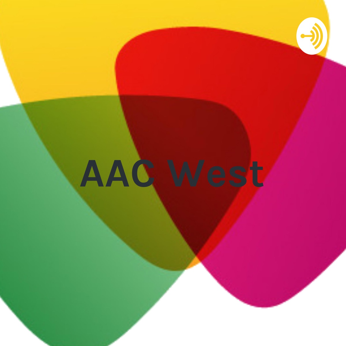 AAC West - Accessing Abortion Care in Ireland