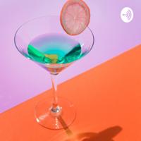 MakeupBreakups&Martinis podcast