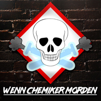 Wenn Chemiker morden podcast