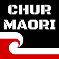 Chur Maori podcast