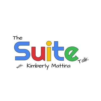 The Suite Talk