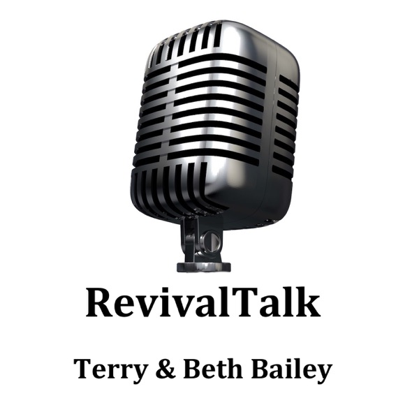 Revival Talk
