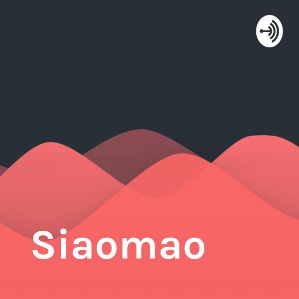 Siaomao
