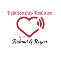 Relationships and Realizations podcast