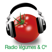 Radio légumes & Cie podcast