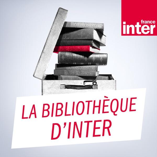 La bibliothèque d'Inter