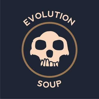 Evolution Soup