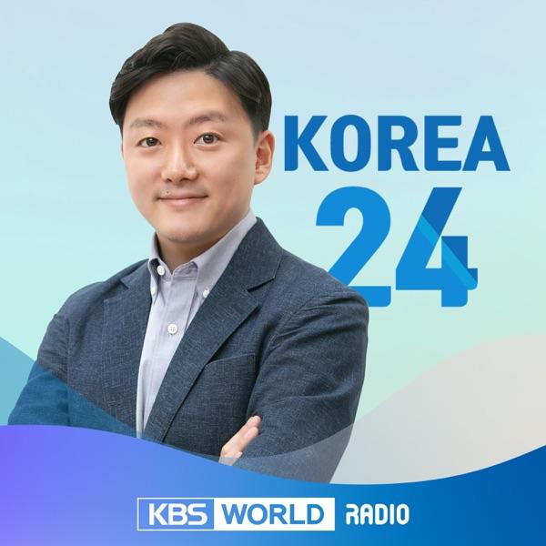 KBS WORLD Radio Korea 24