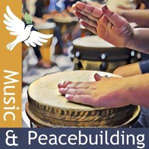 Music & Peacebuilding