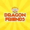 Dragon Friends artwork