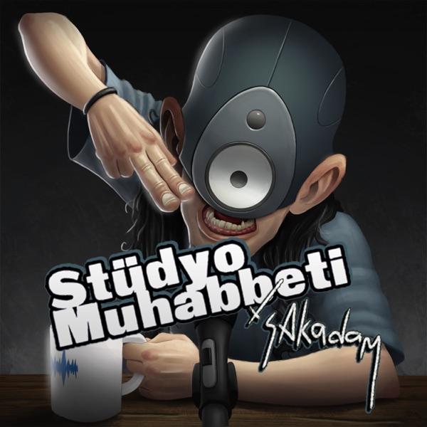 Stüdyo Muhabbeti