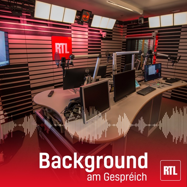 RTL - Background