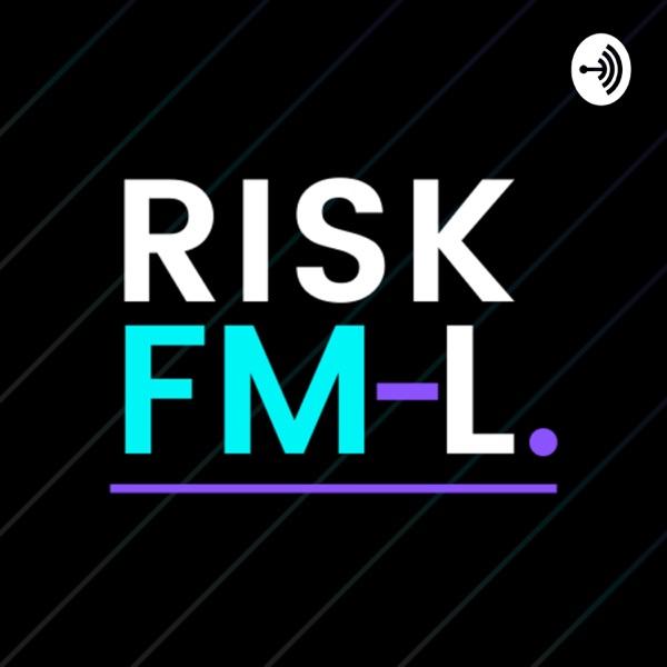 Risk FM-L