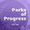 Parks of Progress artwork