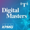 Digital Masters from The Times Business Podcast