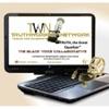TruthWorks Network Radio artwork