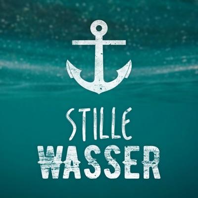Stille Wasser Podcast