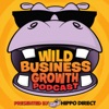 Wild Business Growth Podcast artwork