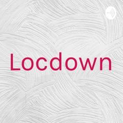 Locdown