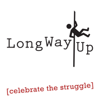 Long Way Up podcast