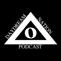 Daydream Nation podcast