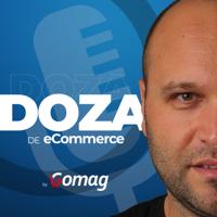 Doza de eCommerce podcast