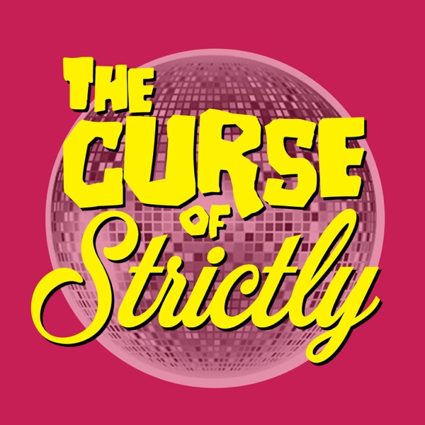 The Curse of Strictly