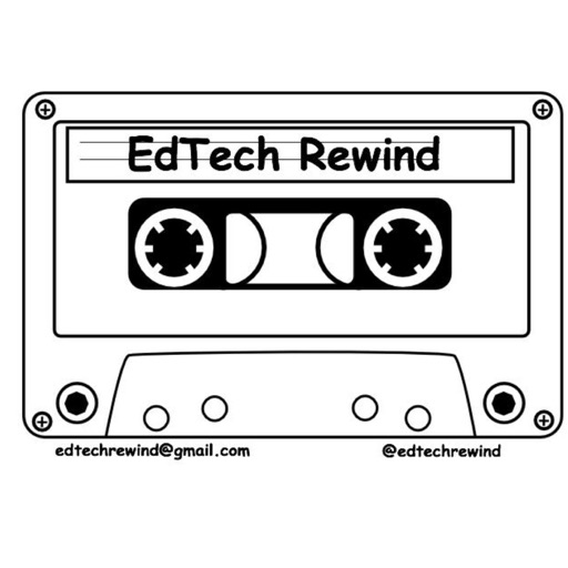 Best Episodes of EdTech Situation Room by @techsavvyteach