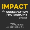 Impact: The Conservation Photography Podcast artwork