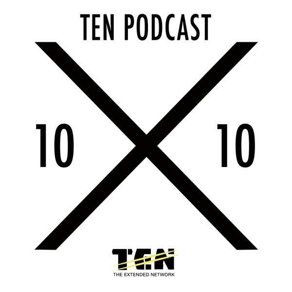 Podcast – The Extended Network