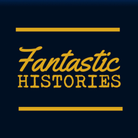 FANtastic Histories podcast