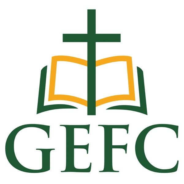 Geneseo Evangelical Free Church Sermon Podcast